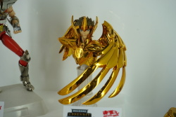 [Comentários] Tamashii Nations Summer Collection 2014 - 10 & 11 de Maio GCcocapX