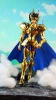 [Imagens] Saint Cloth Myth Ex - Shura de Capricornio AcvThHv6