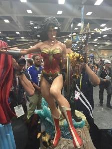[Comentários] San Diego Comic Con 2015 NLFqR935