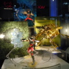 [Myth Cloth EX] Pegasus Seiya/Sagittarius Aiolos - Effect Parts Set ~ Bandai Collector Shop (25 Décembre 2012) Acg5fPDv
