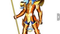 [PS3] Saint Seiya : Brave Soldier (Novembre 2013) Acyw3uPo