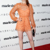 Madelaine Petsch - Marie Claire celebrates 'Fresh Faces' Los Angeles (21/04/17) Y0gDET4N