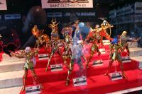 [Comentários] Japan Expo 2014 in France ZG5XxBQ6