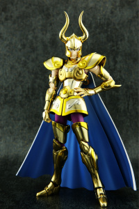 [Luglio 2013] Saint Cloth Myth EX Capricorn Shura - Pagina 10 AbjlgsFD