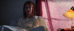 Magnolia (1999) 720p.BluRay.x264-WiKi / NAPiSY PL