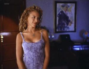 Kari Wuhrer @ Beyond Desire (US 1995)  7WGuqklJ
