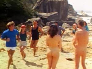 Rebecca Cross, Amanda Newman-Phillips @ Wet and Wild Summer (AU 1992)  2urSPUJh