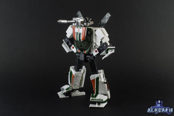 [Masterpiece] MP-20 Wheeljack/Invento - Page 5 UQxfmuur