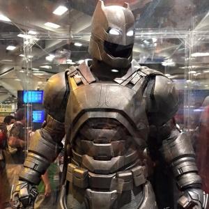 [Comentários] San Diego Comic Con 2015 8xfNFGTT