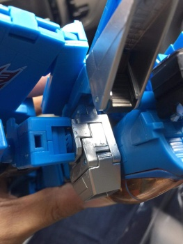 [Masterpiece] MP-11T Thundercracker/Coup de tonnerre (Takara Tomy et Hasbro) - Page 2 J97t0pXX