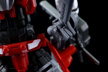 [MakeToys] Produit Tiers - Jouet MTCM-04 Guardia (aka Protectobots - Defensor/Defenso) - Page 3 Dn7COpuv