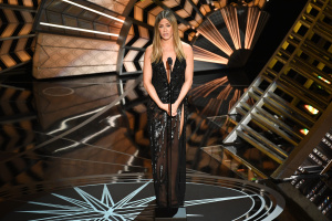 Jennifer Aniston - 89th Annual Academy Awards in Hollywood - February 26th 2017