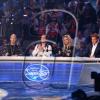 FOTOS: Deutschland Sucht den Superstar {GALAS} AcmmZBEB