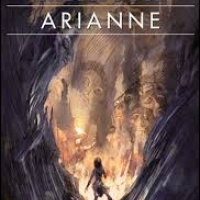 Arianne - George R. R. Martin