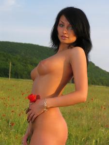 http://2.t.imgbox.com/FQzsQiqq.jpg