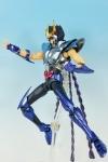 [Novembre 2012] Phoenix Ikki V2 EX - Pagina 15 AdxtMKBu
