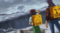 [Anime] Saint Seiya - Soul of Gold - Page 4 KMG8ScTc