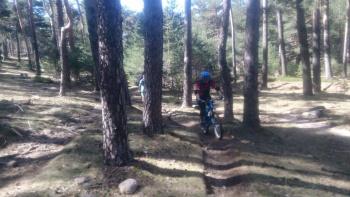 08/03/2015 - La Jarosa  y Cueva valiente- 8:00 CR6O1tgx