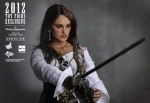 Pirates of the Caribbean: On Stranger Tides: Angelica Aac3ywGI