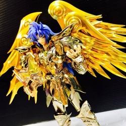 [Imagens] Saga de Gêmeos Soul of Gold YErUFSaz