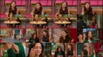 Vanessa Lachey - Rachael Ray - 9-26-13