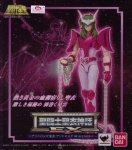 [2] Myth Cloth EX Andromeda Shun V2