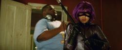 Kick-Ass (2010) 720p.BluRay.DTS.x264-HiDt