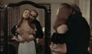 Carole Bouquet, Ángela Molina @ Cet Obscur Objet Du Désir (FR 1977) [HD 1080p Bluray]  CqyjgTFa