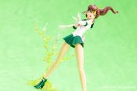 Goodies Sailor Moon - Page 5 DOEY4zhm