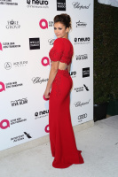 23rd Annual Elton John AIDS Foundation Academy Awards Viewing Party (February 22) YdHlQp2l