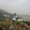 水長流 2012-09-22 ActV1G4c