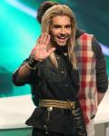 FOTOS: Deutschland Sucht den Superstar {GALAS} Abu2bhDV