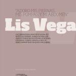 the4um.com.mx Lis Vega Playboy Mexico