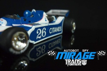 [Ocular Max] Produit Tiers - PS-01 Sphinx (aka Mirage G1) + PS-02 Liger (aka Mirage Diaclone) - Page 2 GNx7Zqle