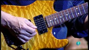 2004 Chuck Loeb & Friends + Eric Marienthal - Jazz San Javier 14