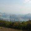 錦上荃灣 2013 February 23 AcdUjzPo