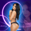 abdBysQY SuperMegapost   Showgirlz Exclusive Wallpapers (0 puntos)
