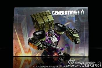 [Generation Toy] Produit Tiers - Jouet GT-01 Gravity Builder - aka Devastator/Dévastateur - Page 2 K2XY6WYN