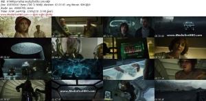Prometheus (2012) BluRay 720p BRRip 800mb mediafire download links