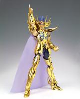 Cancer Deathmask Gold Cloth AbhAoy3F