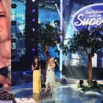 [11.05.2013] 9º Live Show en Köln - La Gran Final AcmKpoBX