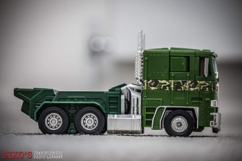 [Masterpiece] MP-10B | MP-10A | MP-10R | MP-10SG | MP-10K | MP-711 | MP-10G | MP-10 ASL ― Convoy (Optimus Prime/Optimus Primus) - Page 4 HeVA6fH1