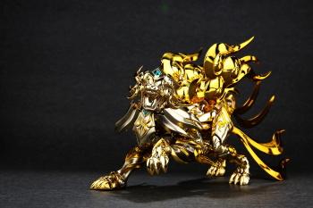 Galerie du Lion Soul of Gold (Volume 2) AJ0ajUNr