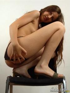 Tags:  Erotica, Milf, Mature, Solo, Posing