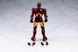 [Comentários] Marvel S.H.Figuarts - Página 2 UNk80ZEZ