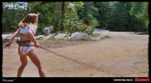 Christina Ricci  @ Black Snake Moan (2007) 5TDFbdzZ