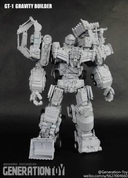 [Generation Toy] Produit Tiers - Jouet GT-01 Gravity Builder - aka Devastator/Dévastateur 9L0bKD6D