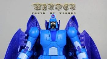 [X-Transbots] Produit Tiers - MX-II Andras - aka Scourge/Fléo Q7hQlRkL
