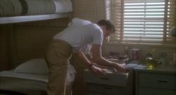 Hot Shots (1991) 1080p.BluRay.X264-AMIABLE
