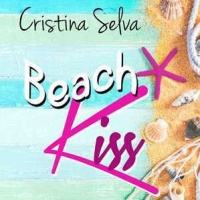 Beach Kiss – Cristina Selva